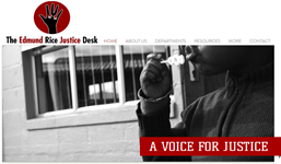 ERJusticeDesk web