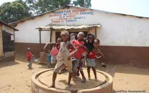 christian-brothers-building-children