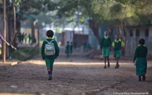 child-walking-to-school